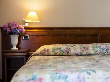 HOTEL GARDEN 6